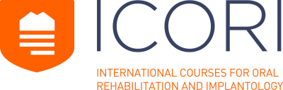 ICORI Logo